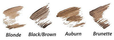 wunder2-wunder-brow-make-up-perfect-eyebrows-for-days-brunette-fast-shipping-67d21ca34cfbf7624878837fc6c8b963