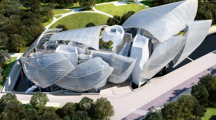 frank-gehry-fondation-louis-vuitton-paris-designboom-09