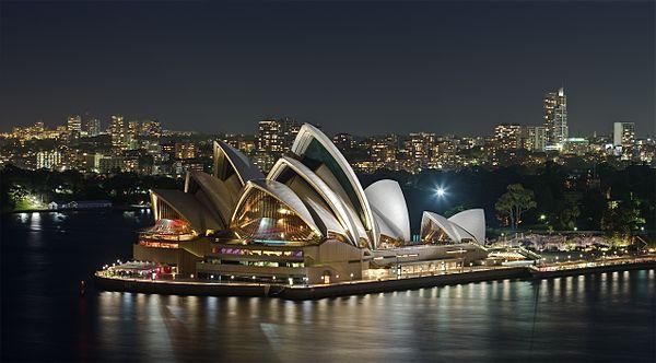sydney_opera_house_-_dec_2008