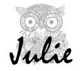 logo-signature-blog