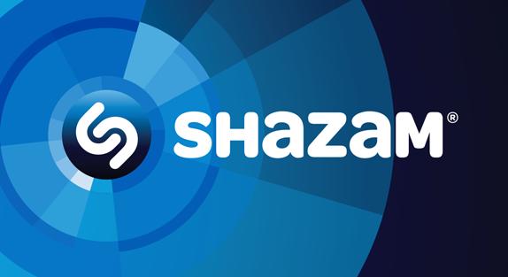 Connais-tu vraiment Shazam?