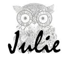 logo signature blog